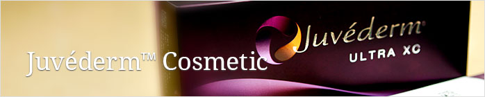 juvederm Cosmetic at Virginia Street Dermatology